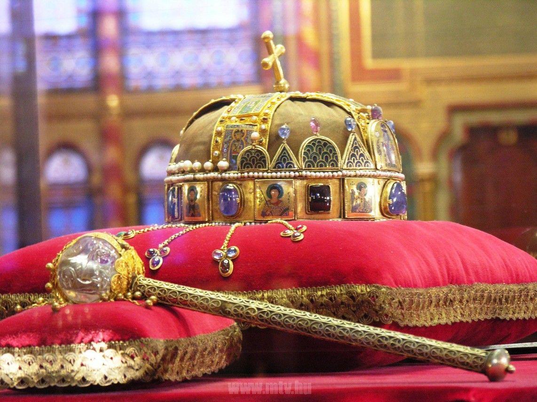 """Képtalálat a következőre: """"szent korona"""""""