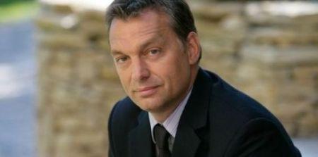 Orbán Viktor telefonon tárgyalt Donald Trumppal