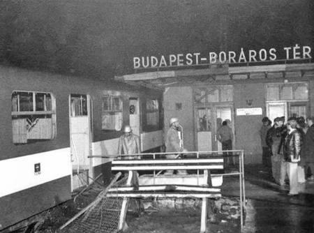 boraros1978