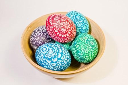 eggs-1221990_960_720