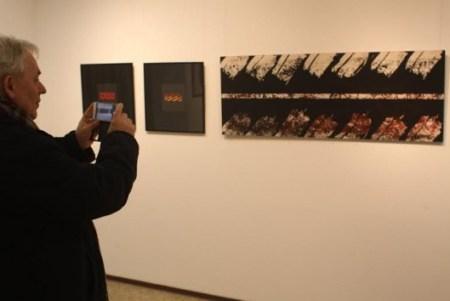 ANNO 1968 – Új kiállítás a Csepel Galériában