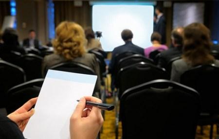 Tájékoztatás termék forgalmazása céljából tartott rendezvények helyszínét biztosító vállalkozások részére
