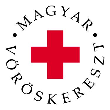 A Magyar Vöröskereszt XXI. ker. Szervezete Szociális vásárt szervez