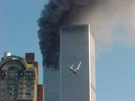 world-trade-center-attack-20010911
