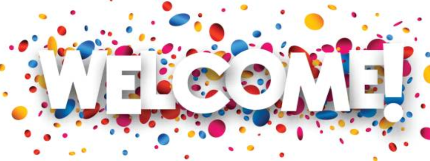 Welcome to our new MOOC community