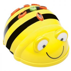 Option 2- Bee Bots Pre-primary