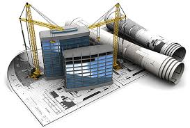 Institute of Structural Engineers Courses