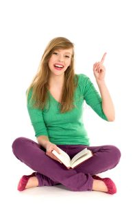 Online NVQ Courses
