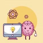 brain-vs-computer.jpg