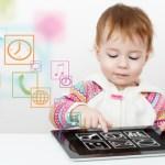 5-myths-about-digital-natives.jpg