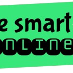be-smart-online.jpg