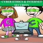 cyber-ethica.jpg