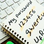 keyboard-notepad-passwords.jpg