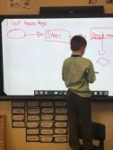 Algorithms and Programming. Task 6 option 3