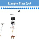 dt-56-t1-pre06-infographic-2021.jpg