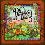 puzzle-island-by-paul-adshead.jpg