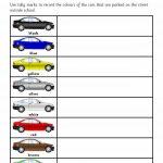 car-survey.jpg