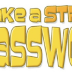 strong-password.png