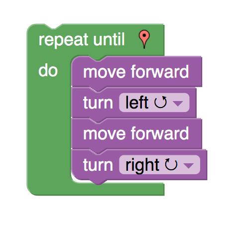 Task 7 – Option 4
