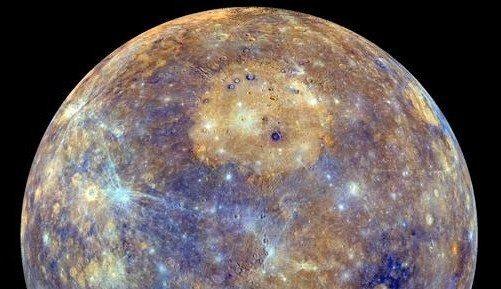 Bloglovin' & Mercury Retrograde