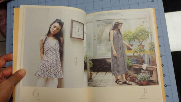 Stylish Dress Book: Clothing for Everyday Wear - csews.com