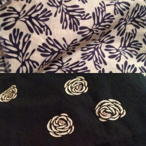 Print fabrics - csews.com