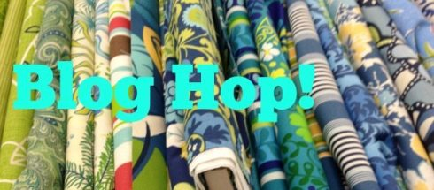 Blog hop - four questions and answers - csews.com