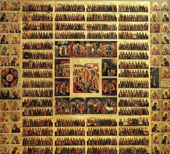 10-iunie-Duminca-Tuturor-Sfintilor