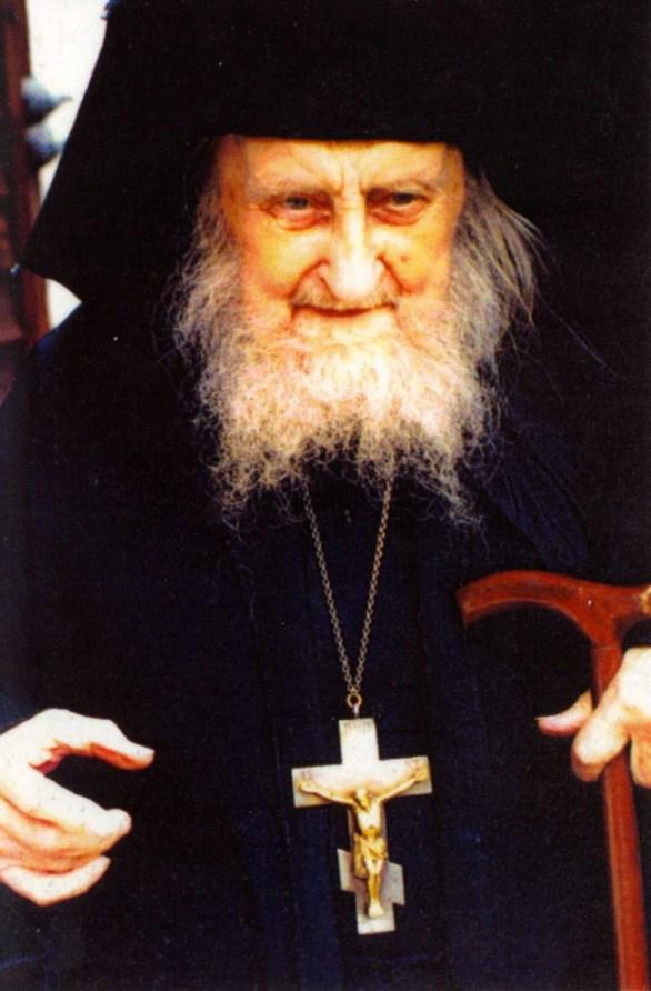 arhim_sofronie1993