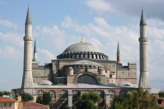 hagia-sophia-istanbul-turcia