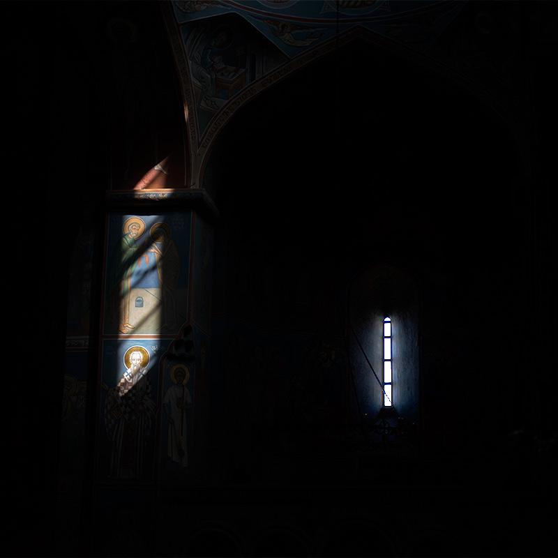 biserica-intuneric