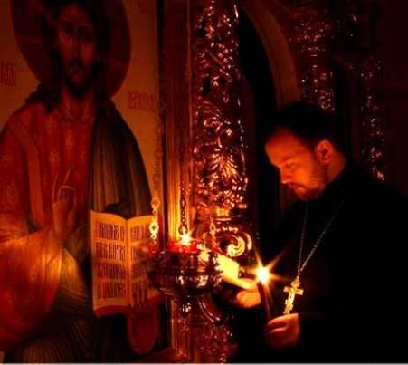 candela-candele-(5)