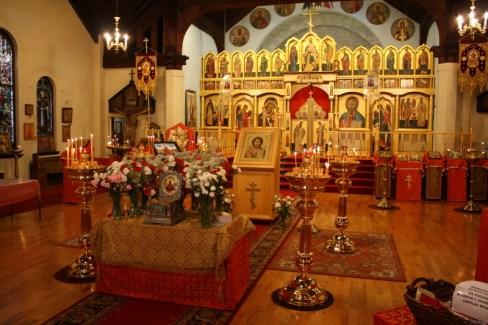 interior-biserica