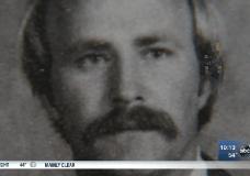 Charles T Ritz, ca 1980