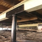 Pier And Beam Foundation Repair In Frisco Answered