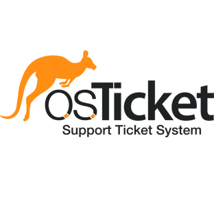 osTicket - Support Ticket System