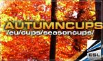 autum cup