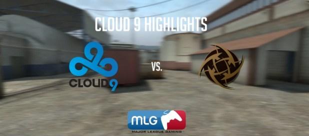 cloud9_vs_nip_highlights