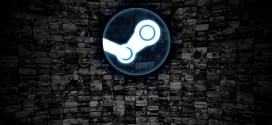 Steam Steps Up Security to Address 77,000 Monthly Account Hacks