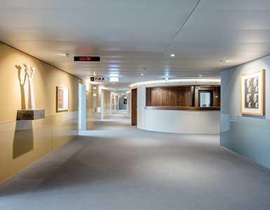 Merian-Iselin-Klinik-Empfang-Premium-Gold-385x300