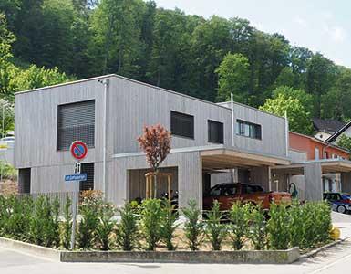 TRIO-Doppeleinfamilienhaus-Pratteln-385x300