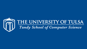 TU - Tandy School of CS