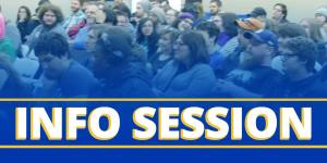 2019-info-session-web