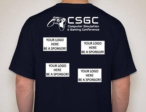 CSGC-SponsorShirts-Samples