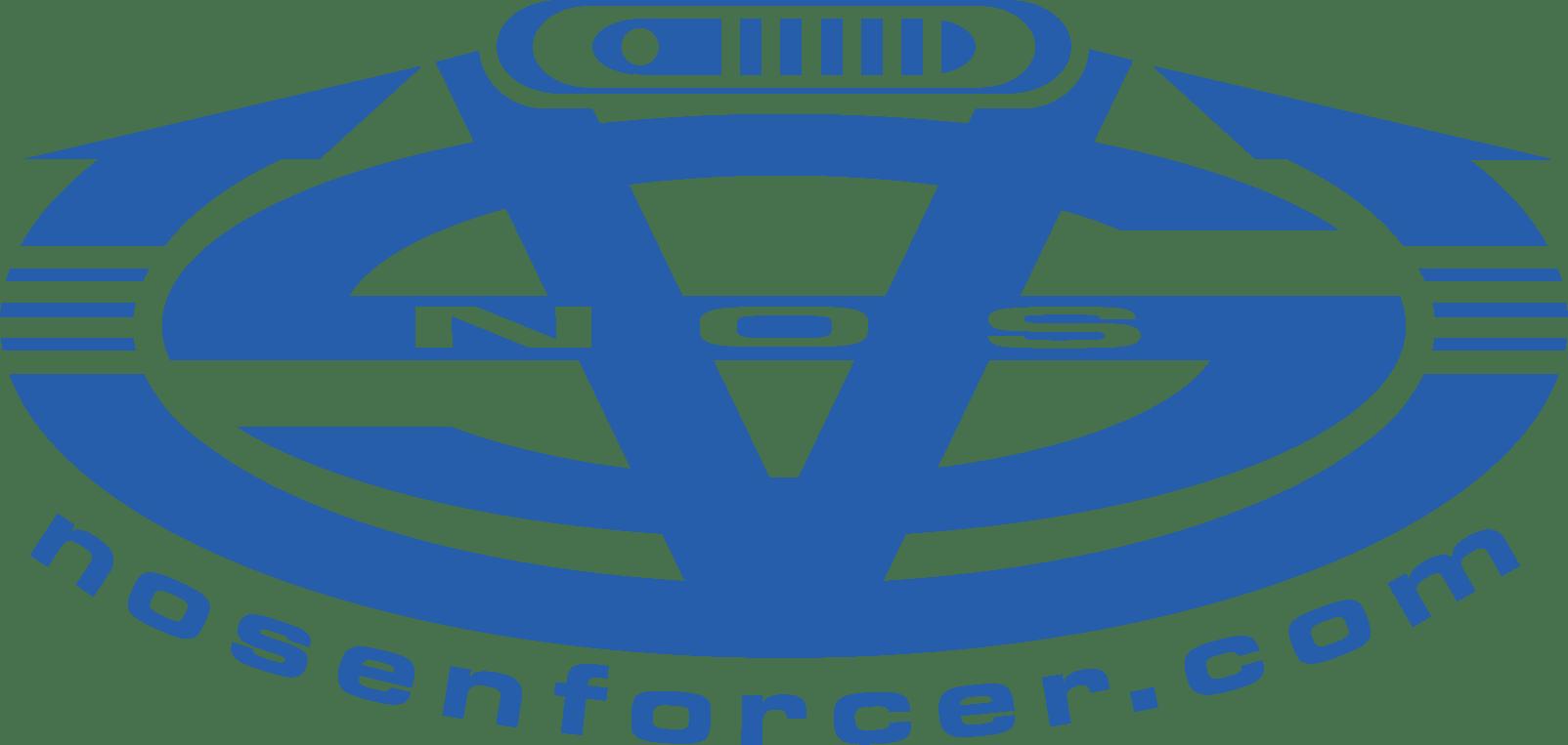 nosenforcer.com