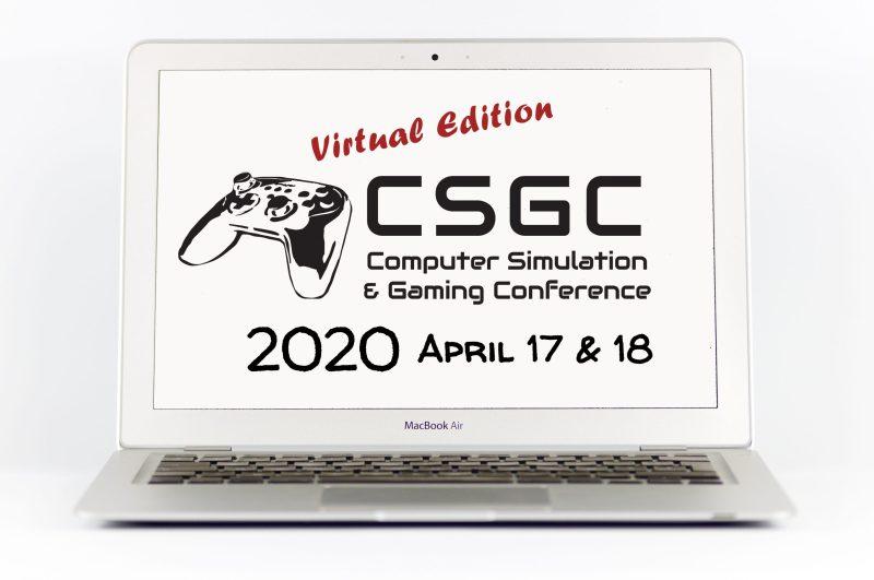 Virtual CSGC