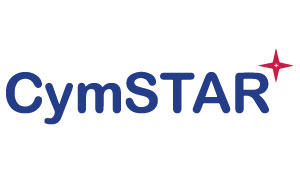CymSTAR