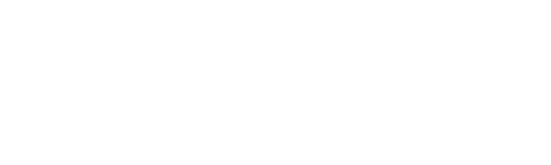 Computer Simulation & Gaming Conference