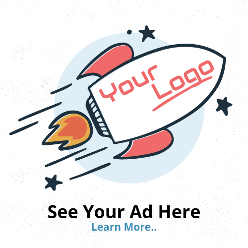 Your Ad Here -04