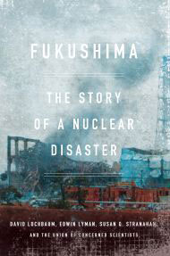 Nuclear-Disaster--fukushima-book-cover